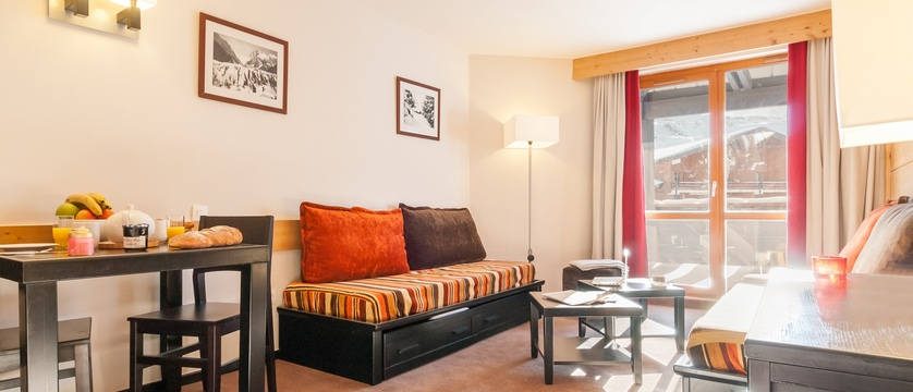 france_three-valleys-ski-area_val-thorens_le-tikal-apartments_interior.jpg